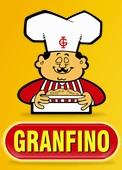 WWW.GRANFINO.COM.BR, PRODUTOS GRANFINO, RECEITAS
