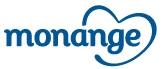 WWW.MONANGE.COM.BR, MONANGE HIDRATANTE, PRODUTOS