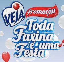 WWW.FESTAVEJA.COM.BR, PROMOÇÃO VEJA LIMPEZA 2014