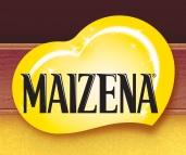 WWW.MAIZENA.COM.BR, MAIZENA PRODUTOS, RECEITAS