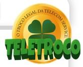 WWW.TELETROCO.COM.BR, TELETROCO SORTEIOS