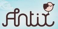 WWW.ANTIXSTORE.COM, ANTIX STORE