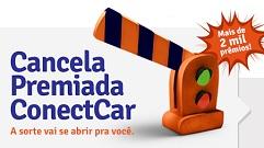 WWW.CONECTCAR.COM/CANCELAPREMIADA, CANCELA PREMIADA CONECTCAR