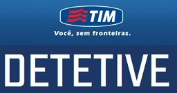 WWW.DETETIVETIM.COM.BR, JOGO TIM DETETIVE