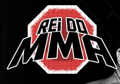 WWW.REIDOMMATIM.COM.BR, REI DO MMA TIM