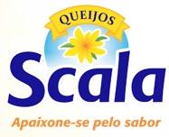 WWW.SCALA.COM.BR, SCALA LATICÍNIOS PRODUTOS, RECEITAS