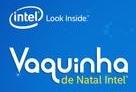 VAQUINHA.INTEL.COM, VAQUINHA DE NATAL INTEL
