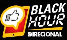 WWW.BLACKHOUR.COM.BR, BLACK HOUR IMÓVEIS