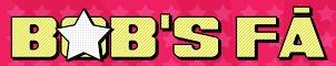 WWW.BOBS.COM.BR/BOBS-FA, BOB'S FÃ PROMOÇÕES