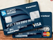 WWW.CARTAOPORTOSEGURO.COM.BR/NATAL, PROMOÇÃO NATAL PORTO SEGURO CARTÕES