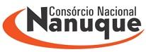 WWW.CONSORCIONANUQUE.COM.BR, CONSORCIO NACIONAL NANUQUE