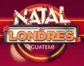 WWW.IGUATEMIPORTOALEGRE.COM.BR/NATAL/PROMOCAO, PROMOÇÃO NATAL EM LONDRES IGUATEMI