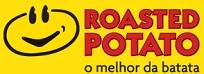 WWW.POTATO.COM.BR, ROASTED POTATO DELIVERY, CARDÁPIO