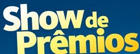 WWW.SHOWDEPREMIOSIBI.COM.BR, PROMOÇÃO SHOW DE PRÊMIOS IBI