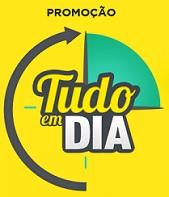 WWW.TUDOEMDIACIPASA.COM.BR, PROMOÇÃO TUDO EM DIA CIPASA
