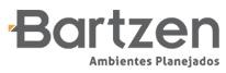 www.bartzen.com.br, BARTZEN AMBIENTES PLANEJADOS