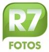 R7.COM.BR/FOTOS, R7 FOTOS