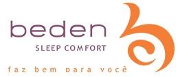 WWW.BEDEN.COM.BR, LOJAS BEDEN SLEEP COMFORT
