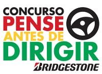 WWW.BRIDGESTONENOTRANSITO.COM.BR/CONCURSO.PHP, CONCURSO BRIDGESTONE PENSE ANTES DE DIRIGIR