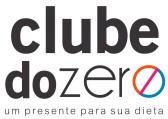 WWW.CLUBEDOZERO.COM.BR, CLUBE DO ZERO, COMO FUNCIONA?