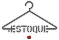 WWW.ESTOQUE.COM.BR, ESTOQUE, OUTLET, LOJA VIRTUAL