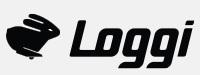 WWW.LOGGI.COM, LOGGI MOTOBOY