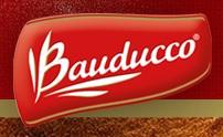 WWW.NATALBAUDUCCO.COM.BR, NATAL BAUDUCCO 2014