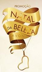 WWW.NATALDABELEZAAVON.COM.BR, PROMOÇÃO NATAL DA BELEZA AVON