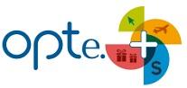 WWW.OPTEMAIS.COM.BR, SHOPPING ONLINE OPTE+