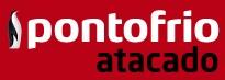 WWW.PONTOFRIOATACADO.COM.BR, PONTOFRIO ATACADO