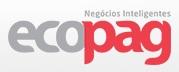 Promoção Mundo de Prêmios Ecopag