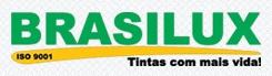 WWW.BRASILUX.COM.BR, BRASILUX TINTAS