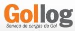 WWW.VOEGOL.COM.BR/GOLLOG, GOLLOG COTAÇÃO