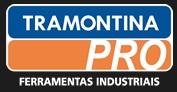 TRAMONTINAPRO.COM.BR, TRAMONTINA PRO – FERRAMENTAS