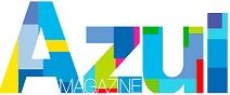 WWW.AZULMAGAZINE.COM.BR, REVISTA AZUL MAGAZINE