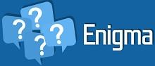 WWW.ENIGMATIM.COM.BR, JOGO TIM ENIGMA