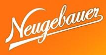 WWW.NEUGEBAUER.COM.BR, NEUGEBAUER CHOCOLATES, GULOSEIMAS