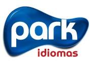 WWW.PARKIDIOMAS.COM.BR, PARK IDIOMAS CURSOS