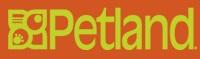 WWW.PETLANDBR.COM.BR, FRANQUIA PETLAND