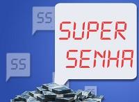 WWW.SUPERSENHATIM.COM.BR, PROMOÇÃO TIM SUPER SENHA