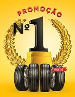 PROMOCAONUMERO1.COM.BR, PROMOÇÃO N°1 PIRELLI