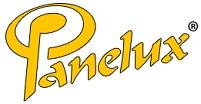 WWW.PANELUX.COM.BR, PANELUX PRODUTOS, CATÁLOGO
