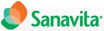 WWW.SANAVITA.COM.BR, SANAVITA PRODUTOS, LOJA VIRTUAL