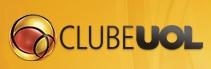 CLUBE.UOL.COM.BR, CLUBE UOL DESCONTOS