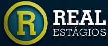 REALESTAGIOS.COM.BR, REAL ESTÁGIOS VAGAS