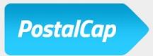 WWW.BRASILCAP.COM.BR/CORREIOS, POSTALCAP CORREIOS