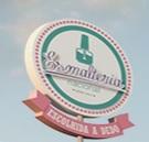 WWW.ESMALTERIANACIONAL.COM.BR, ESMALTERIA NACIONAL LOJAS