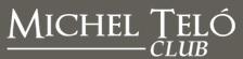 MICHELTELOCLUB.COM.BR, MICHEL TELÓ CLUB - COMO FUNCIONA?