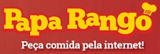WWW.PAPARANGO.COM.BR, PAPA RANGO DELIVERY