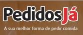 WWW.PEDIDOSJA.COM.BR, PEDIDOSJÁ DELIVERY